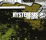 There is no Self by Hysteresis (2011-05-24)