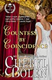 Countess by Coincidence (House of Haverstock, Book 3) (English Edition)
