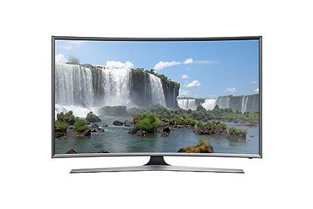Tv 32 Samsung Ue32j6300 Curved Full Hd Smart
