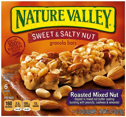 nature-valley-sweet-salty-nut-granola-bars-roasted-mixed-nut-12-ounce-6-count-pack-of-6