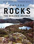 Canada Rocks: The Geologic Journey