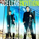In2ition by 2Cellos (Sulic & Hauser) (2013) Audio CD