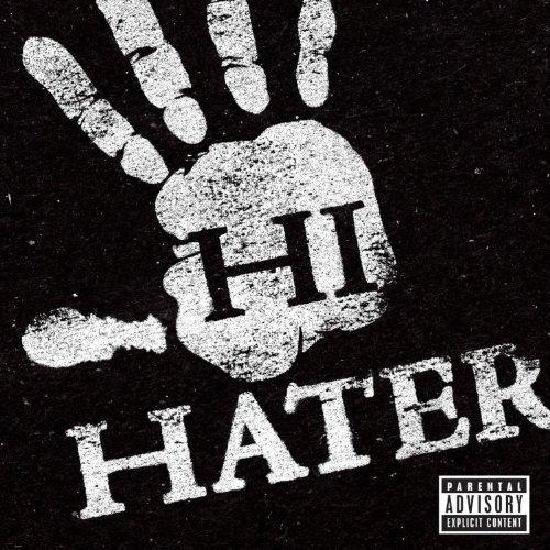 Hi Hater [Vinyl]