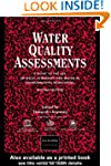 Water Quality Assessments: A guide to...
