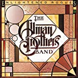 Enlightened Rogues(20bit-Remastered)par The Allman Brothers Band