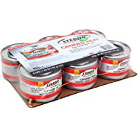 6-Pack Sterno 7-Ounce Entertainment Cooking Fuel