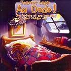 Au Dodo avec Jeannot Lapin | Livre audio Auteur(s) : Patrick Jaymes Narrateur(s) : Frédérique Zoltane