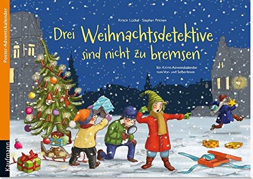 drei-weihnachtsdetektive-sind-nicht-zu-bremsen-poster-adventskalender