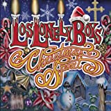 Run Run Rudolph - Los Lonely Boys