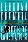 Garden of Lamentations: A Novel (Dunc...