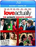 Love Actually (Blu-ray with DIGITAL