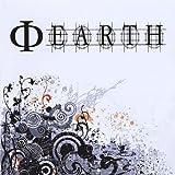 Ioearth by Ioearth (2009-01-01)