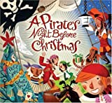 A Pirate s Night Before Christmas