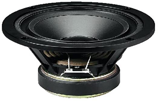 SPH-170-woofer HiFi - 100110