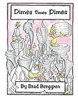 Dimes Times Dimes