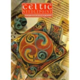 Celtic Needlepointby Alice Starmore
