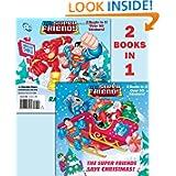 The Super Friends Save Christmas/Race to the North Pole (DC Super Friends) price comparison at Flipkart, Amazon, Crossword, Uread, Bookadda, Landmark, Homeshop18