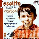 Todas Sus Grabaciones 1956-196
