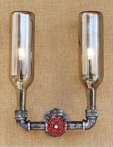 ac-220v-240v-6w-e27-retro-vento-industriale-led-di-interruttore-di-acqua-in-bottiglia-lampada-da-par