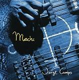 Machi by Jorge CAMPOS (2007-12-21)