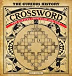 Curious History of the Crossword: 100...