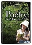 Poetry (V.F.) (Bilingual)