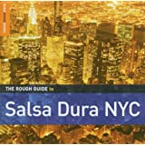 The Rough Guide to Salsa Dura NYCpar Compilation