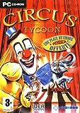 echange, troc Circus Tycoon