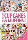 Cupcakes & Muffins von A-Z