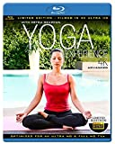 YOGA EXPERIENCE ADVANCED 4K (Limite