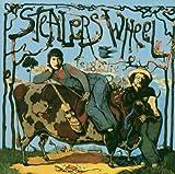 Ferguslie Park Stealers Wheel