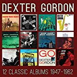 12 Classic Albums: 1947-1962 (6Cd)