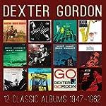 12 Classic Albums 1947-62 (6 CD)