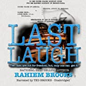 Last Laugh | Rahiem Brooks
