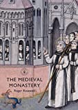 Medieval Monasteries (Shire Library)