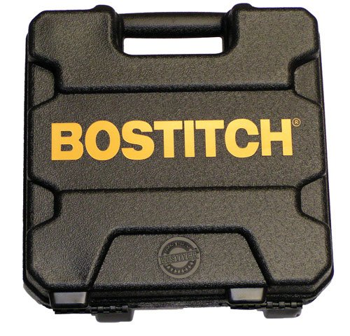Stanley Bostitch MCN150 Replacement TOOL CASE #B316102001 at Sears.com