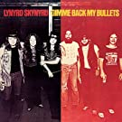 Gimme Back My Bullets (180 Gram Audiophile Vinyl/Limited Edition/Gatefold Cover)