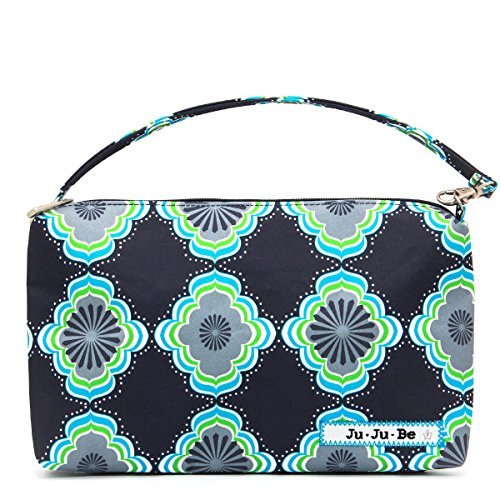 ju-ju-be-classic-collection-be-quick-clutch-wristlet-moon-beam