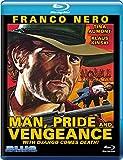 Man, Pride and Vengeance (Blu-ray) (Sous-titres français)