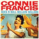 Rock N Roll Million Sellers [Transfer from Vinyl]