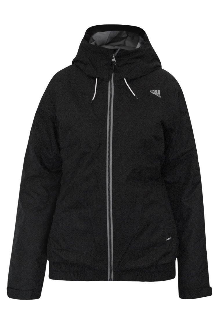 adidas Everyday Padded CPS Jacket Women schwarz günstig kaufen