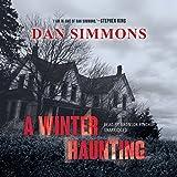 A Winter Haunting (Unabridged)