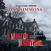 A Winter Haunting | [Dan Simmons]
