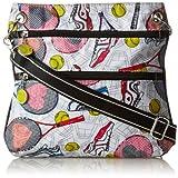 Sydney Love Tennis Across The Body Cross Body Bag