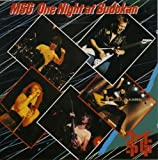 One Night at Budokan Thumbnail Image