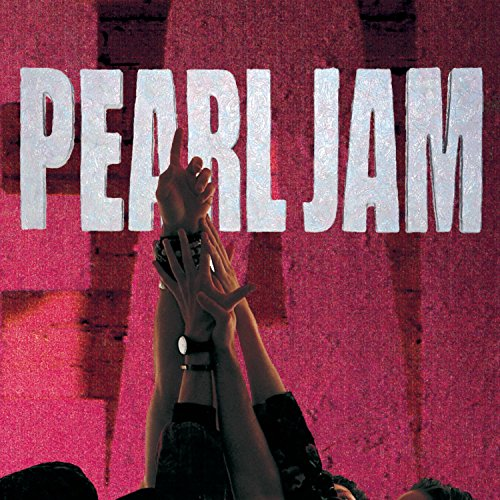 Pearl Jam - Ten  Vs - Zortam Music
