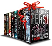Reader's Feast: Something for Everyone (A McCray Collection)