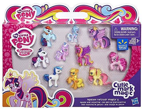 my-little-pony-friendship-is-magic-cutie-mark-magic-princess-twilight-sparkle-friends-mini-collectio