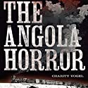The Angola Horror: The 1867 Train Wreck That Shocked the Nation and Transformed American Railroads Audiobook by Charity Vogel Narrated by J.M. Ross