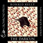 The Dark'Un | Ronald Kelly